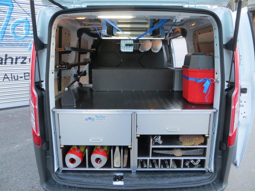vermessungsfahrzeuge topsyst ost ag. Black Bedroom Furniture Sets. Home Design Ideas